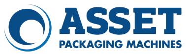 asset-logo-01